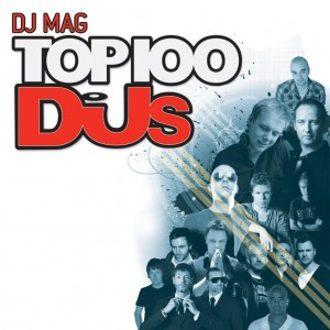 DJ-MAG-TOP100-DJS-1024x1024