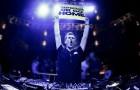 «Top 100 DJ Mag 2014»: Hardwell eleito pela segunda vez consecutiva o «Melhor DJ do Mundo»