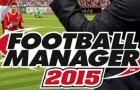 Conheça as novidades de «Football Manager 2015»