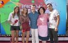 Estremoz em destaque no «Portugal em Festa»