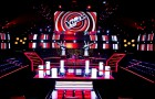 Audiências: ««The Voice Kids» bate recorde negativo