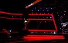 «The Voice Kids» recebe vários convidados especiais na primeira gala ao vivo