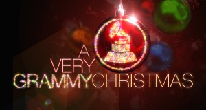 Very-Grammy-Christmas