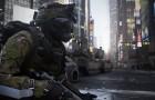 «Call of Duty: Advanced Warfare» é o maior lançamento no mundo do entretenimento em 2014