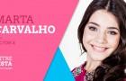 Entrevista – Marta Carvalho (Factor X) [com  vídeo]