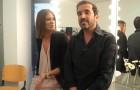 Marco Horácio vai ser o apresentador de «Got Talent»