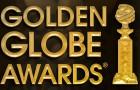 Fique a conhecer os vencedores dos Golden Globes 2015