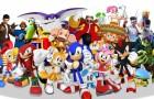 A Sega anuncia a criação de filmes e séries de televisão baseadas nos seus franchises de videojogos