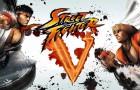 «Street Fighter 5» será um exclusivo para a PS4 e PC
