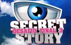 «Casa dos Segredos»: O que eles perdem ao entrar no reality show