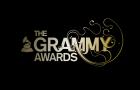 «The 58th Grammy Awards»: Conheça a lista completa dos vencedores