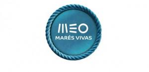 meo-mares-vivas-620x300