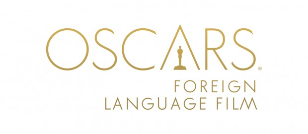 Academy Award for Best Foreign Language Film