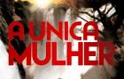 Audiências: Saiba como correu a estreia da 3ª temporada de «A Única Mulher»