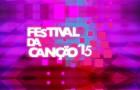 «Festival da Canção 2015»: Simone de Oliveira garante lugar na final. Conheça todos os finalistas