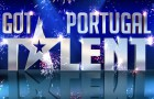 Grande Final do «Got Talent Portugal» decorre este domingo na RTP1