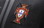 Audiências: Jogo de Portugal não convence e perde para a concorrência