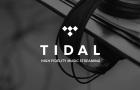 """""""TIDAL"""": Oficialmente lançado novo serviço de streaming fundado por artistas"""