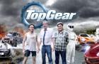 «Top Gear» poderá ter chegado ao fim