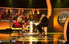José Carlos Malato: «Tinha muitas saudades de fazer concursos»
