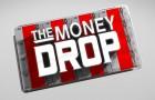 TVI transmite especial em direto de «The Money Drop» este sábado