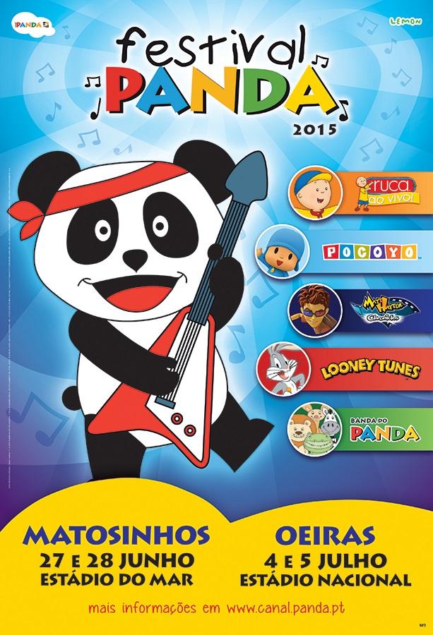 Festival Panda 2015 s-sponsors_jpeg