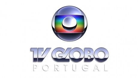 Globo Portugal