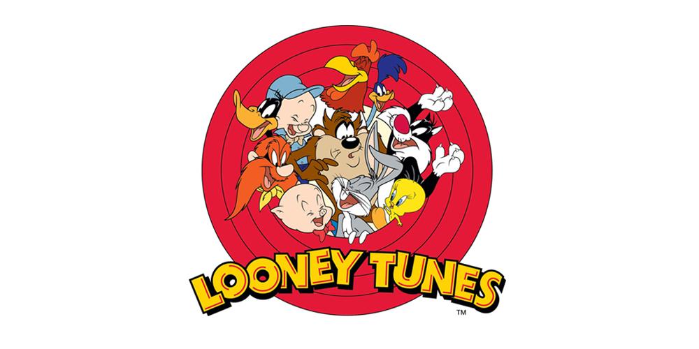 Looney- Tunes