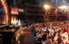 «XX Globos de Ouro»: Conheça a lista completa de vencedores