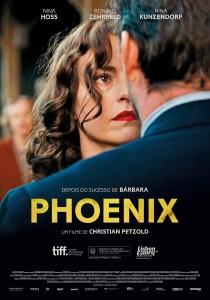 phoenix_f2