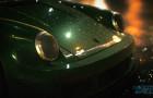 Revelado teaser do próximo «Need For Speed»
