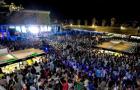 «Búzios» substitui «MEO Spot» em Portimão
