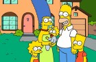 FOX Comedy estreia 26ª temporada de «Os Simpsons»