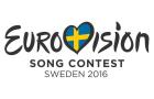 É oficial: Portugal não vai participar no «Eurovision Song Contest 2016»