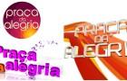 Oficial: «A Praça» é o novo nome da «Praça da Alegria» e estreia em setembro