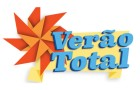«Verão Total» irá substituir em antena o «Aqui Portugal»