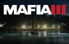 Mafia III já tem data de lançamento