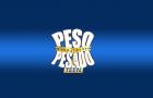 «Peso Pesado Teen»: Equipa Verde volta a sofrer nova expulsão