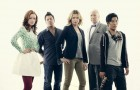 Nova temporada de «The Librarians» estreia este mês no Syfy