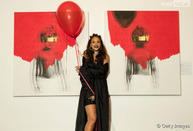 97915-rihanna-anti-diapo-2