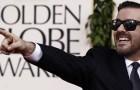 «Golden Globes» voltará a ter Ricky Gervais como anfitrião