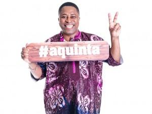 Larama | Vencedor do «Big Brother Angola»