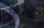 «Prémios Áquila 2015»: Conheça a lista de nomeados