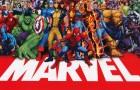 MEO lança canal exclusivo de animação «Marvel Mania»