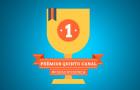 Prémios Quinto Canal: Vote nos seus favoritos