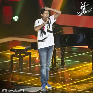 Ruben Rodrigues thevoicept