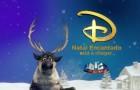 «Frozen» é a grande aposta da SIC para este Natal (com vídeo)