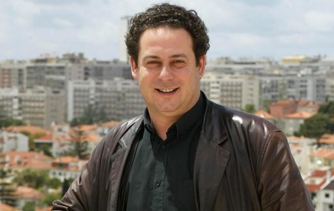 Faleceu o ator José Boavida