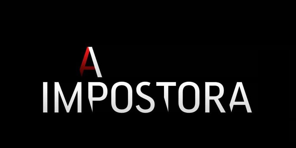 Audiências: «A Impostora» e «Amor Maior» com empate técnico