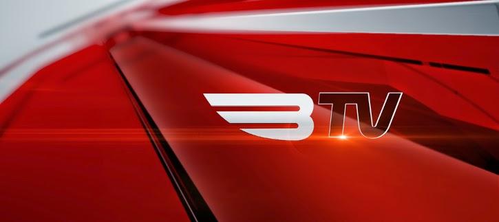 Benfica TV convida adeptos do Porto a aderir ao canal